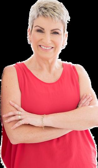 Angela Browne Insurance Broker