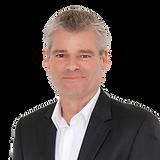 Steve Morgan Adviser.png