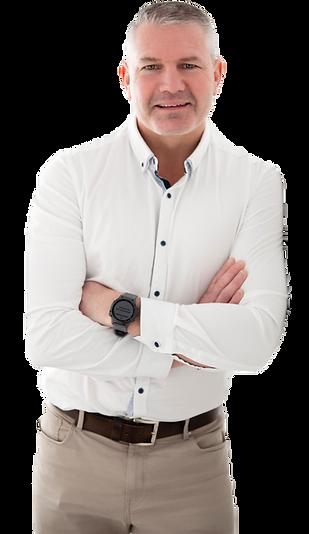 Charles trans white shirt.png