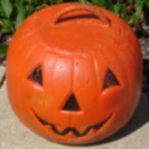 Pumpkin_edited_edited.jpg