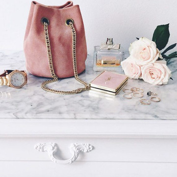 5 Affordable Designer Shoulder Bags You Need This Season!