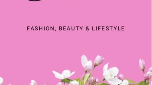 Spring Essentials Lookbook