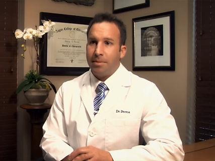 Dr. Perron 2.jpg