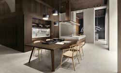 arclinea_convivium_kitchen6.jpg