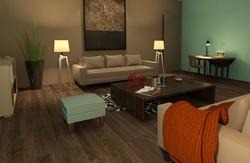 renovation_habitat_et_deco_interieure-32