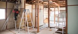 cout-renovation-maison-m².5a3fe432a99c8