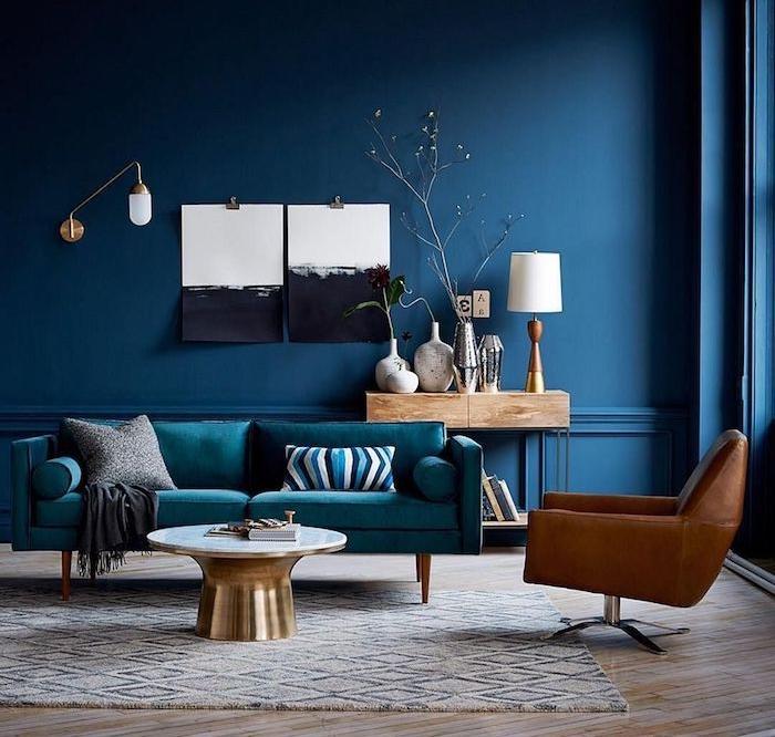 salon-bleu-classique-dhetz.jpg