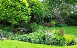 entretien-jardin.jpg__1170x0_q85_subsamp