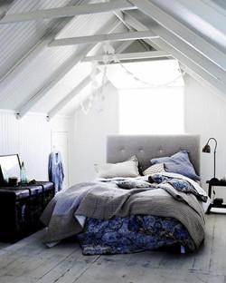 chambre-sous-toit-interieur-design.jpg