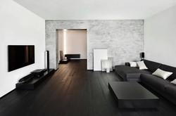 salon-noir-et-blanc-HamsterMan-88573.jpg