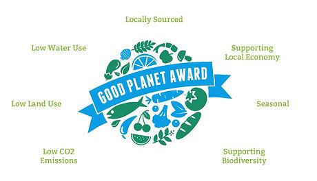 Good Planet Award_edited.jpg