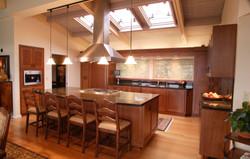Clyde-Hill-Kitchen