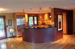 Kenmore-Kitchen-Bar