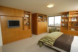 Master-Bedroom-Casework