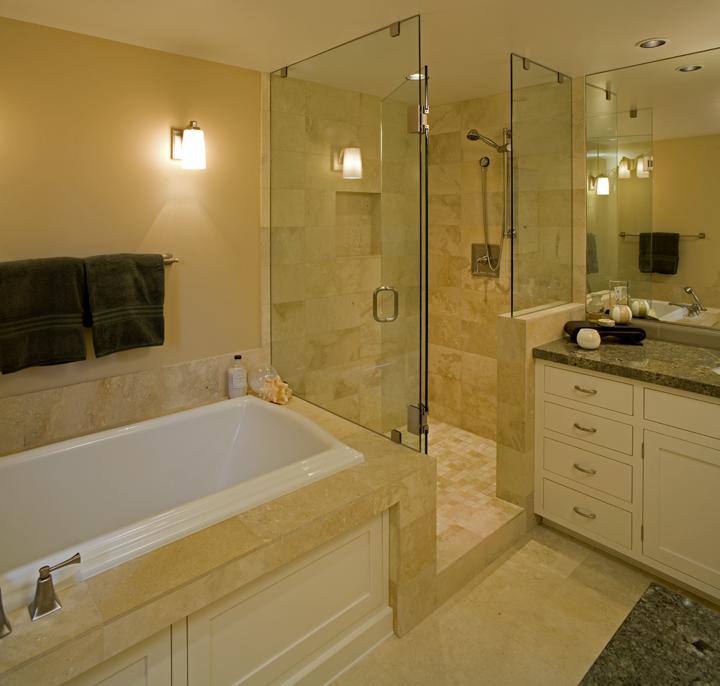 Master-Bath-Tub-Shower