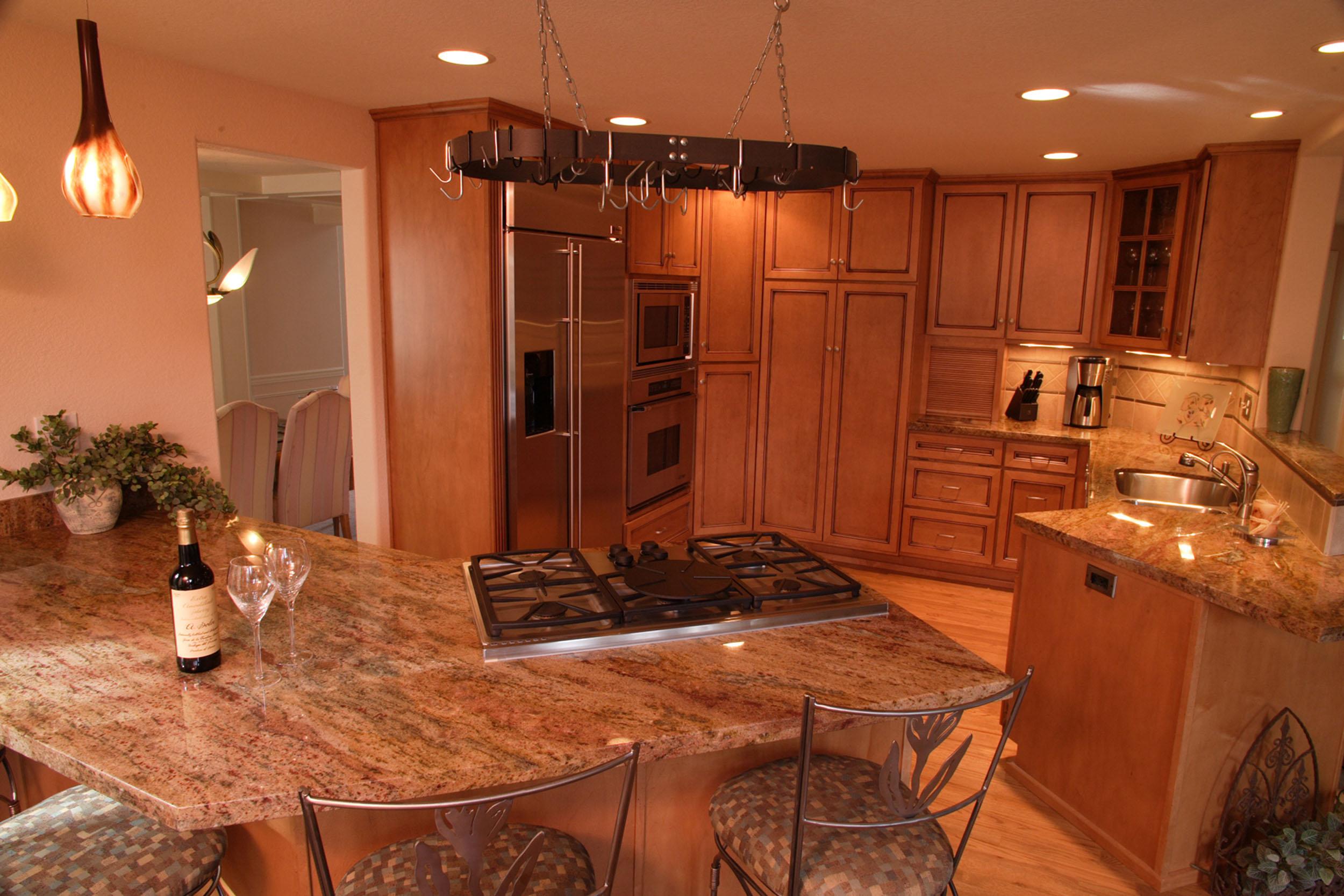 Kirkland-Kitchen