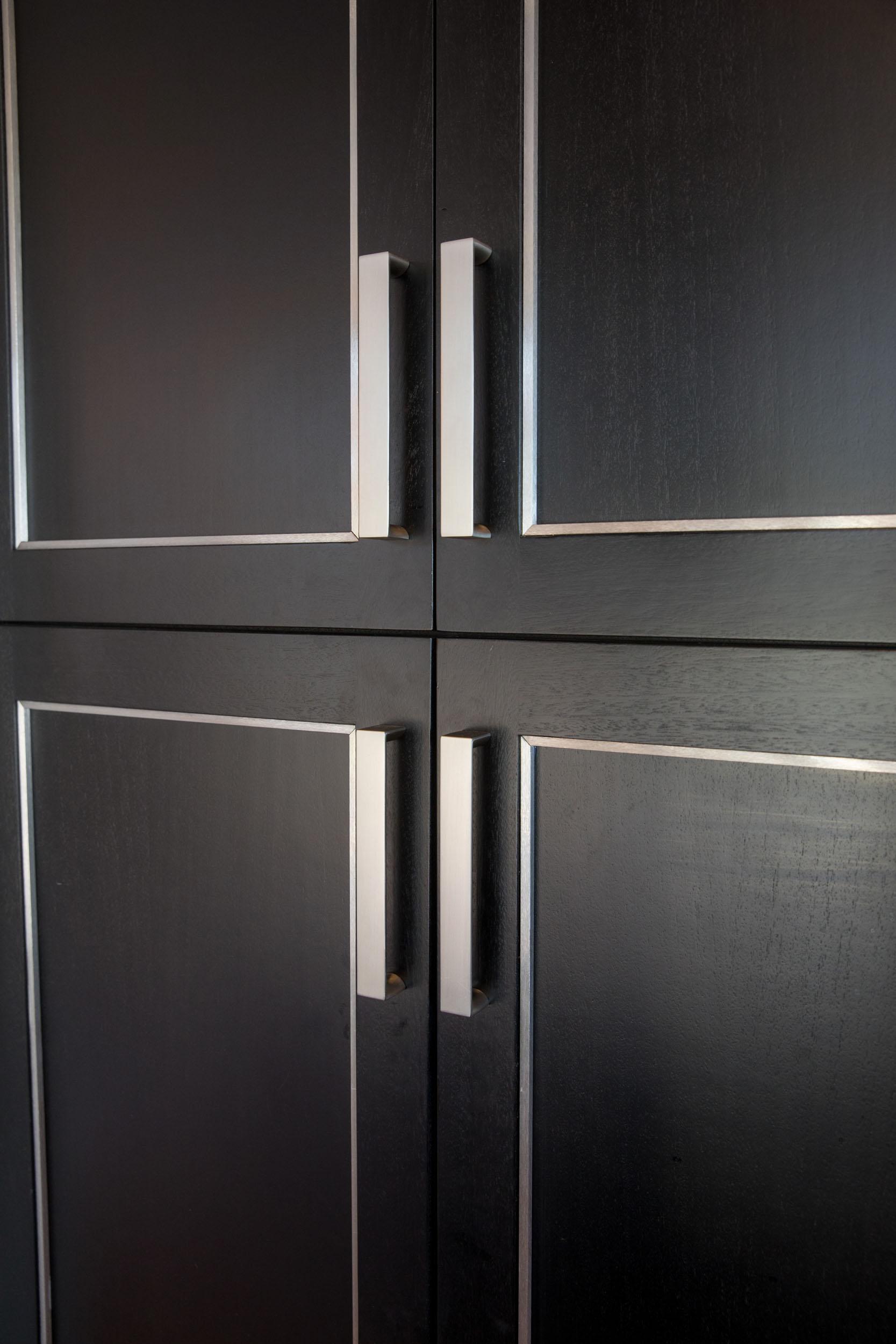 Mukilteo-Kitchen-Cabinets