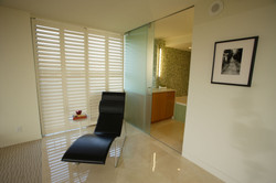 Master-Bath-Door