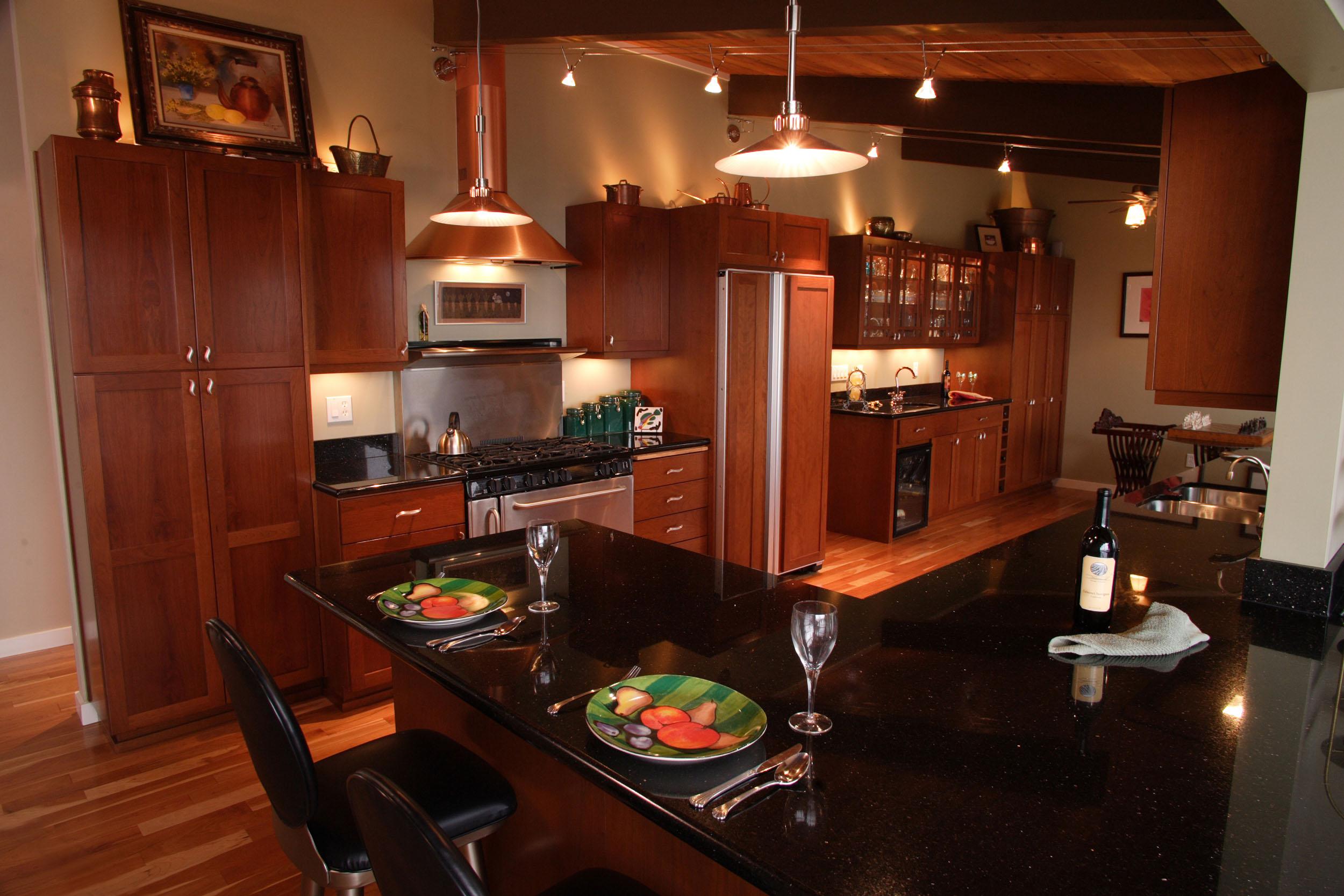 Des-Moines-Kitchen-Peninsula