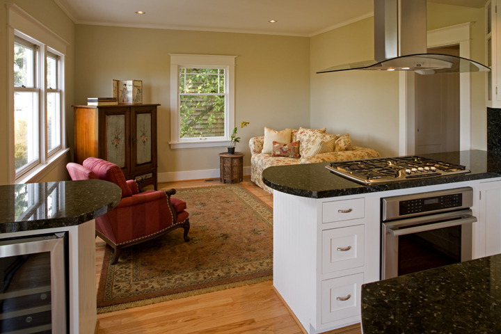 Kitchen-Family-Room