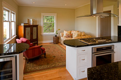 Kitchen-Family-Room