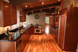 Des-Moines-Kitchen