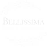 Logo_Bellissima_white_edited.png