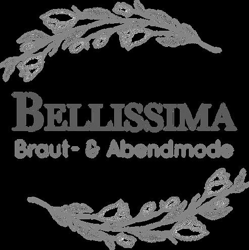 Logo_Bellissima_grau.png