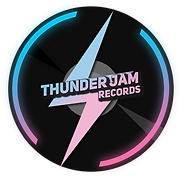 Thunder Jam Records