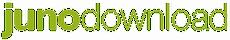 logo-junodownload-2.png