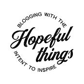 Hopefulthings NEW website.jpg