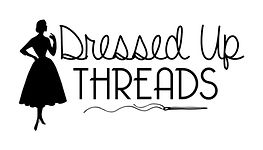 Dressed Up Threads Logo.jpg