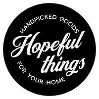 Hopefulthings NEW Logo.jpg