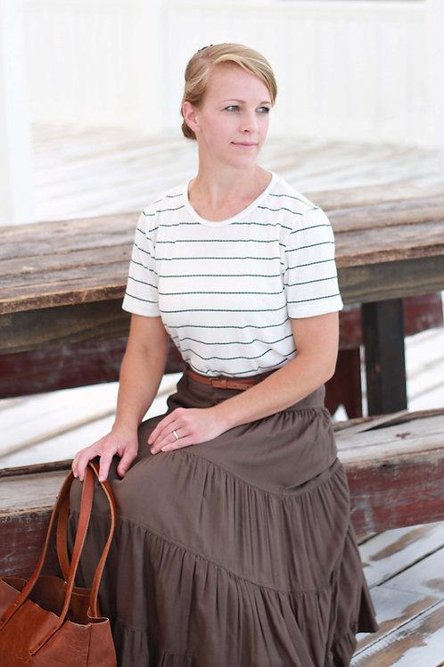 Josie Shirt