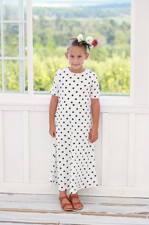 Ellie Grace Dress