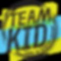 teamkid_hero_center_edited.png