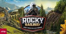 rocky-railway-vbs-2020.jpg