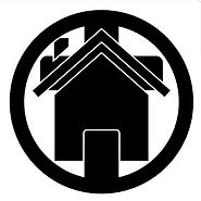 PMBC Logo B&W_edited.jpg