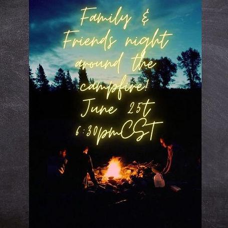 Bonfire june 25.jpeg