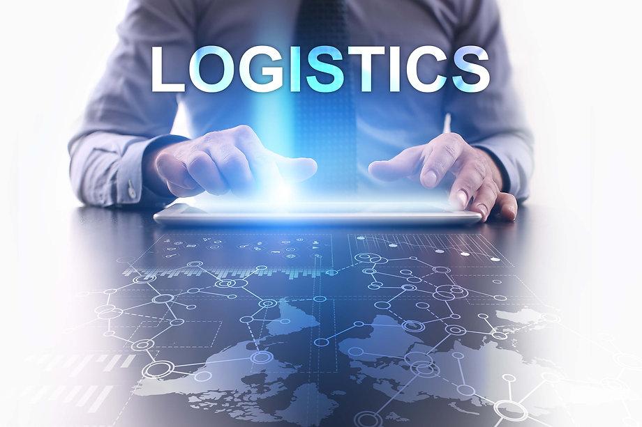 Logistics new innovation