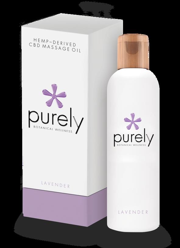 766255_V1_Purely_Massage Oil_Lavender_07