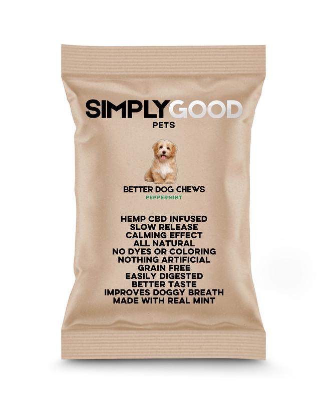 817896_V1_Simply Good Pets_chews_dog_092