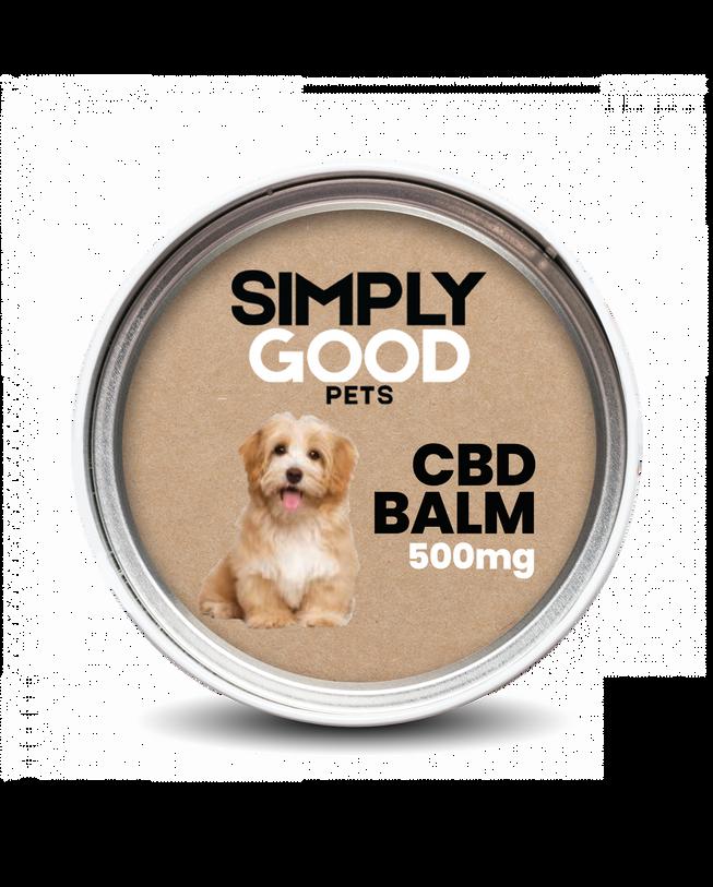 817896_V1_Simply Good Pets_balm_dog_0922