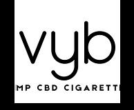 vyb logo.png
