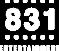 831 logo-white.png