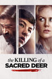 The Killing of a Sacred Deer / Kurt Andersen's Fantasyland