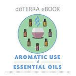 aromatic use.JPG