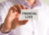 financialloss.png
