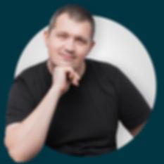 Артем Яськив SMART4TRADER.COM трейдер, аналитик,  автор торговых стратегий, преподаватель