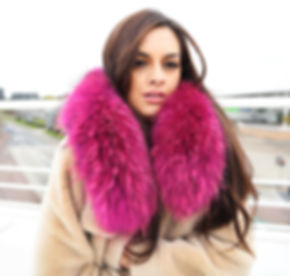 RACCOON FUR COLLAR CX-A-76H (17)a.jpg